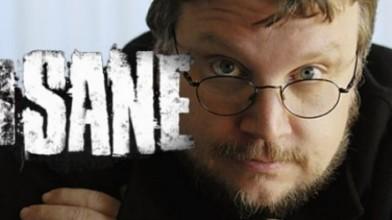 Guillermo del Toro нашел нового разработчика для inSANE