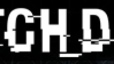 """DLC """"Дурная кровь"""" для Watch_Dogs"""