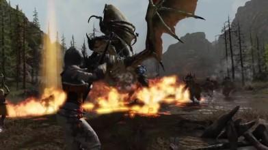 Bless Online: Дата старта игры в Steam / Цены на НРД / Новости по игре
