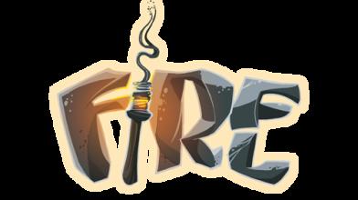 Трейлер к выходу Fire, нового квеста от Daedalic Entertainment