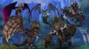 Самые желанные маунты в Warcraft