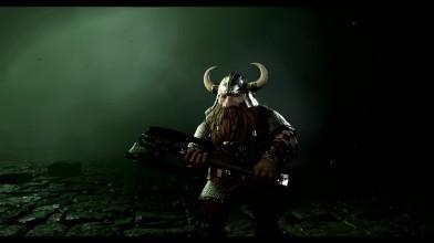 Warhammer: End Times - Vermintide Трейлер скинов
