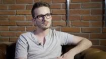 Воспоминания о Ведьмаке от NoClip (На русском языке)