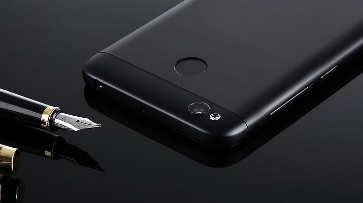 Xiaomi 'riva' c андроид 7.1.2 замечен наGeekbench