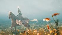 Вышло последние обновление для Assassin's Creed: Odyssey