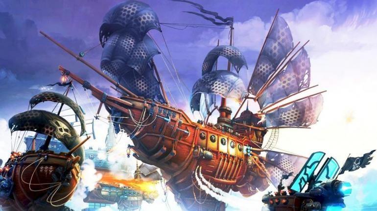 http://fast.gameguru.ru/clf/c2/65/36/99/057e908269905c.news.piraty_0.jpg?2