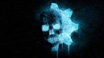 Что с тобой стало: обзор Gears 5