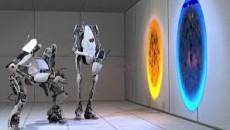 В последним обновлении Portal 2 нашли троян