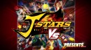 "Naruto Shippuden: Ultimate Ninja Storm 3 ""J-Stars Victory VS+ - PS4/PS3/PS Vita - Naruto (English Trailer)"""