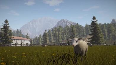 Pure Farming 2018: Места, в которых я побывал | Gamescom 2017 трейлер