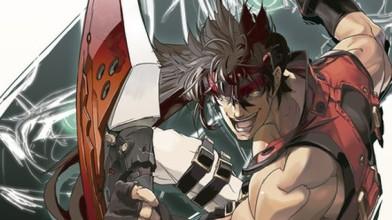Демо-версия Guilty Gear Xrd: REV2 доступна для всех подписчиков PS Plus