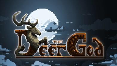Названа дата релиза на iOS оригинального платформера The Deer God