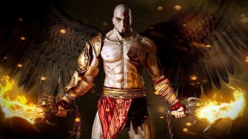 Оценки God of War III Remastered