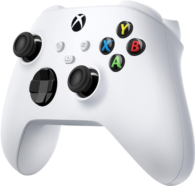 Поддержка геймпада Xbox Series X в скором времени появится на устройствах Apple