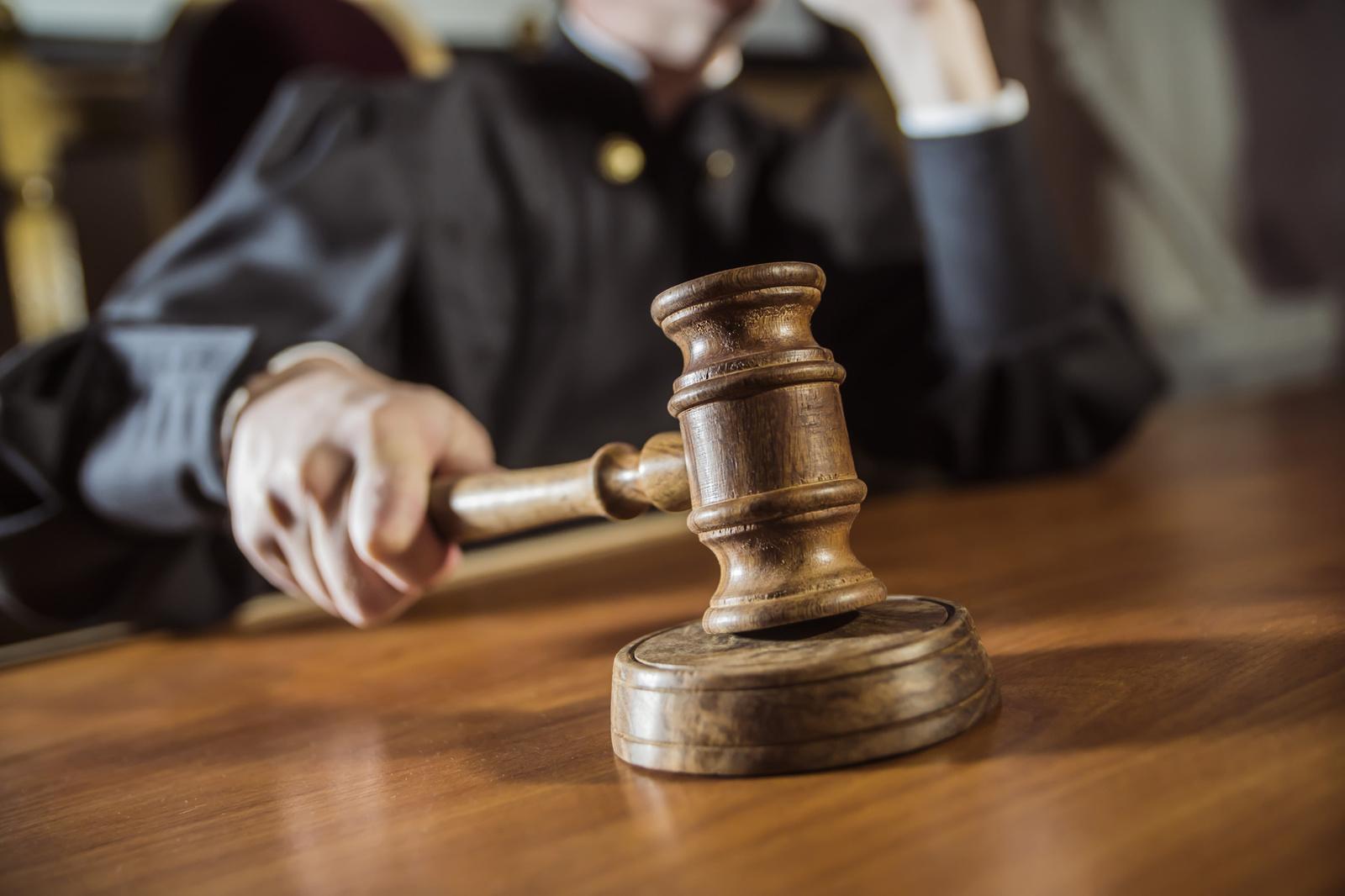 На ЕА подали групповой иск в суд за лутбоксы