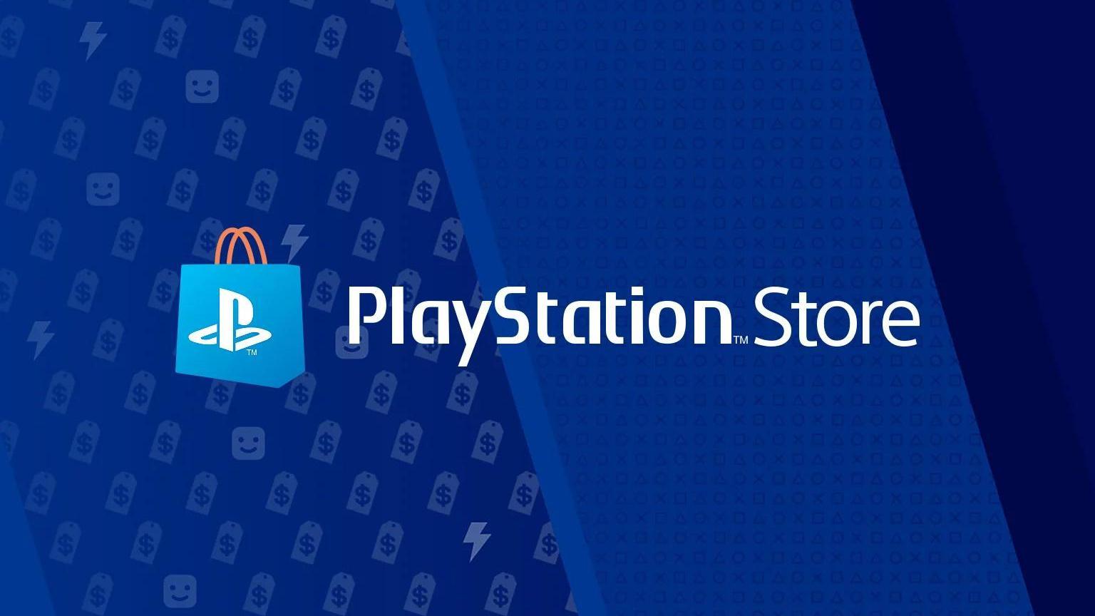 В Playstation Store стартовала распродажа Essential Picks