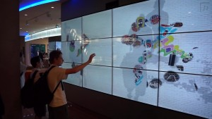 Samsung � Microsoft ������������������ ����������� Kinect for Windows 2