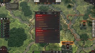 Oriental Empires: обзор игры