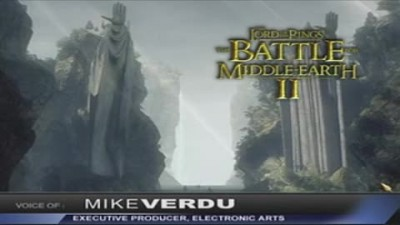 The Battle for Middle-Earth II #9