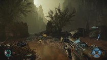 "Evolve ""DLC The Hunt Evolves ��������"""