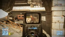 "Battlefield 4 ""ТОП 5: ЛУЧШИЕ КАРАБИНЫ"""