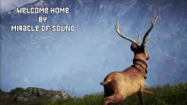 far cry 4 - Miracle Of Sound- Welcome Home