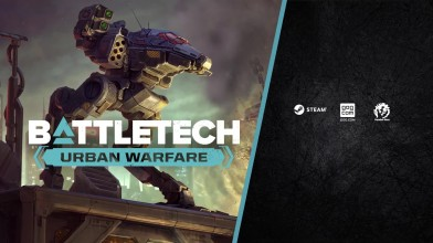 BattleTech: Flashpoint - дата выхода, системные требования