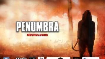 Пенумбра: Некролог - обзор демо версии