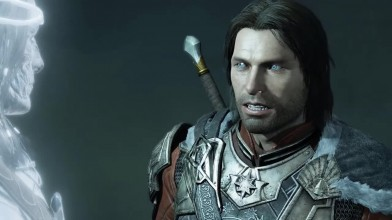 Middle-earth: Shadow of War - Imagine Dragons - Believer