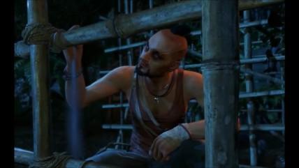 Новый Far Cry - Ваас вернется - Первые слухи и намеки [Far Cry 0017]