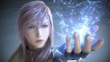 Final Fantasy XIII Trilogy выйдет на Xbox One и PlayStation 4?