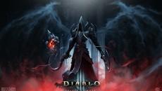 Очередной стрим с разработчиками Diablo III запланирован на 10 февраля