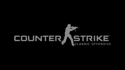 "Counter-Strike: Classic Offensive ""Релизный трейлер"""