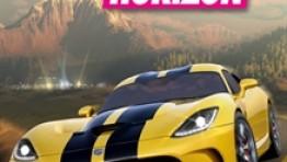 [Xbox Live] Новогодние скидки: сегодняшнее предложение дня, Forza Horizon