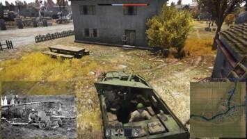 """War Thunder """"Обзор СУ-57: Колесница смерти"""""""