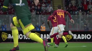 ФИФА16 Милан Глава 9