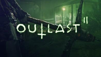 Outlast 2 выйдет на Switch в марте