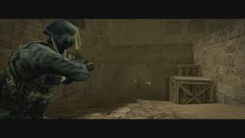 Counter-Strike Nexon: Zombies (Russian Trailer) [Фан трейлер]