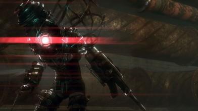 Спустя более года ремастеры BioShock и BioShock 2 получили новые патчи
