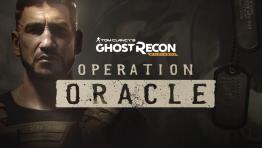 """Главные особенности обновления """"Операция Оракул"""" для Ghost Recon: Wildlands"""