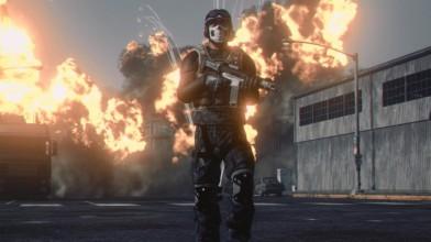 Предстоящий контент и планы по развитию H1Z1: Battle Royale для PS4