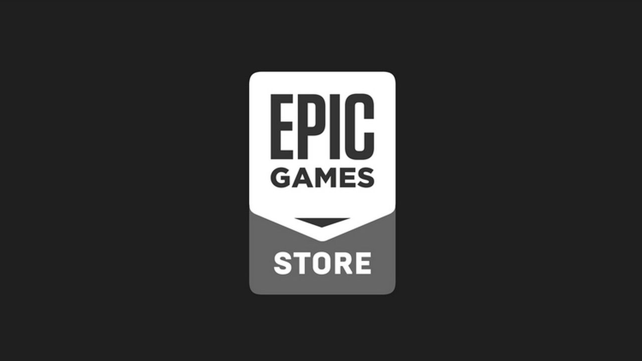 Epic Games Store в очередной раз облажался, на этот раз с новинкой!