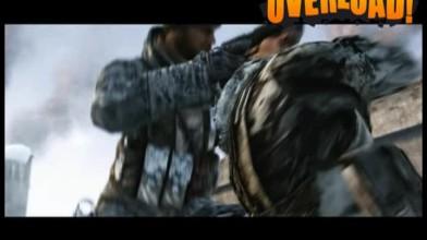 Прохождение Sniper: Ghost Warrior 2 Сибирский удар (часть 2) Нужны двое