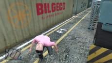 GTA 5 Funny Fail Moments от пользователя Vaktik