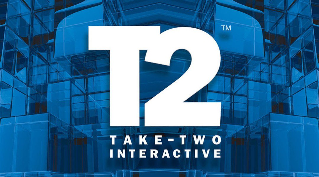 Акции Take-2 выросли на фоне слуха о...