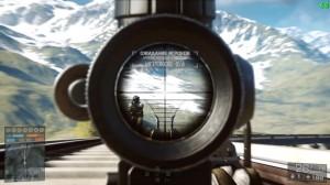 Battlefield 4 - ������