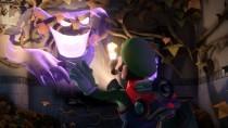 В Luigi's Mansion 3 появился новый патч, исправляющий проблему с достижениями