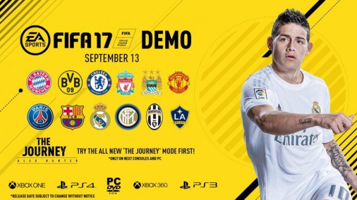 http://www.ultimateteam.co.uk/wp-content/uploads/2016/07/FIFA-17-Demo-Teams-Announced-e1467573050397.jpg