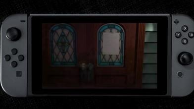 Gone Home выйдет на Switch в этом месяце