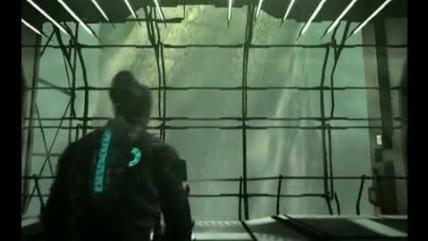 "Dead Space ""Музыкальное видео"""